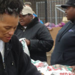 Food Distribution Programs